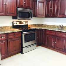 Rental info for $2200 Spacious 2 Bedroom Balcony in the Pelham Bay area