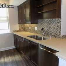 Rental info for $3550 2 bedroom Apartment in West Los Angeles Bel Air in the Los Angeles area