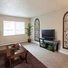 Rental info for Midtown Flats in the Colorado Springs area