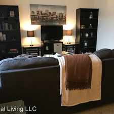 Rental info for 1011 Imperial 04