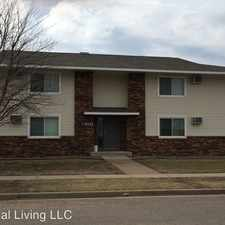 Rental info for 1011 Imperial 02