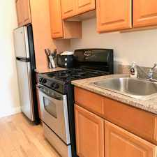 Rental info for 314 W 120th St in the East Harlem area
