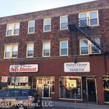Rental info for 77 Main Street - Apt 8 in the Salem area
