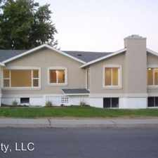 Rental info for 189 W Ash St in the Elko area