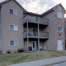 Rental info for Rock Ridge Condominiums in the Southwest Area area