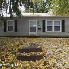 Rental info for 530 37th Street