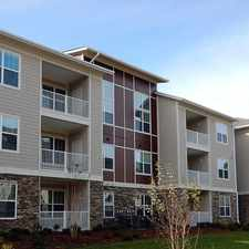 Rental info for Rock Creek at Ballantyne Commons