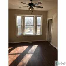 Rental info for 3432 W 21st st first floor in the Lawndale area
