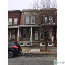 Rental info for $1495 3BR 1.5BA 2424 Barclay St in the Barclay area