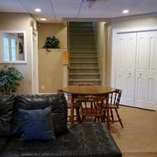 Rental info for $1100 1 bedroom Apartment in Auburn