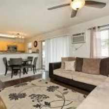 Rental info for 91-1179 Kaiau Ave #807