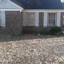 Rental info for 2243 Malone Ave. in the Magnolia Barksdale Civic Club area