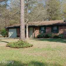 Rental info for 302 Woods Trail