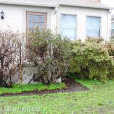 Rental info for 1908 Tennesse St in the 94590 area