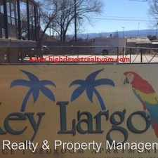 Rental info for 1425 Bunting Ave #1441 in the Grand Junction area