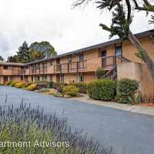 Rental info for 6052 Chabot Road - 11 in the Oakland area