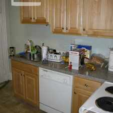Rental info for 14 Radcliffe Road #02 in the Southern Mattapan area