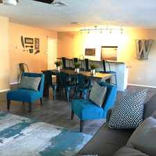 Rental info for Wyndchase