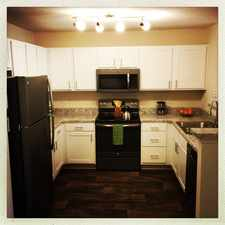 Rental info for Andover Park in the Hewitt Area area