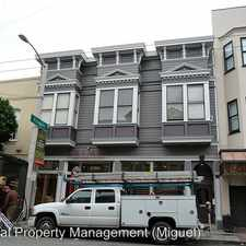 Rental info for 2186-2190 Union Street - 11 in the Union Street area
