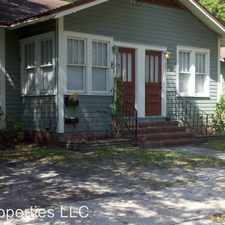 Rental info for 2987 Collier Avenue in the Murray Hill area