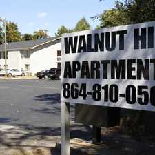 Rental info for Lift Property Solutions in the Easley area