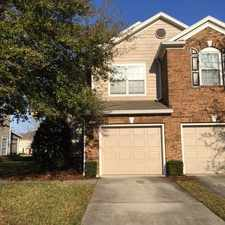 Rental info for 11404 Campfield Circle