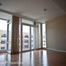Rental info for 2403 Environ Way in the Chapel Hill area