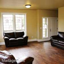 Rental info for 1373 NW Dream Pl.