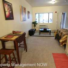 Rental info for 1229 N 23rd ST in the 81501 area