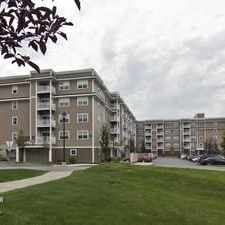 Rental info for Timberwood Commons