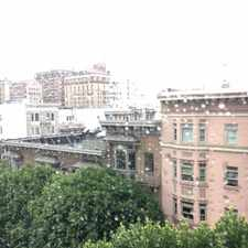 Rental info for 626 Powell 602 in the Downtown-Union Square area