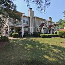 Rental info for 6220 Shallowford Rd. in the Chattanooga area