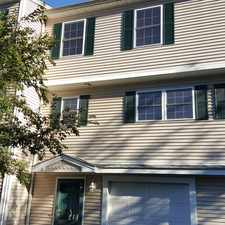Rental info for 441 Middletown Avenue in the East Haven area