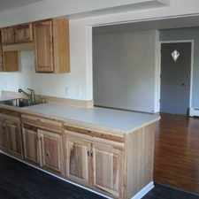 Rental info for Wheat Ridge, CO 80033, US in the 80033 area