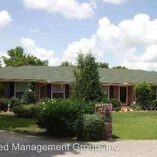 Rental info for 2067 PIMLICO PLACE