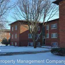Rental info for 302 Grandview Court