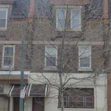 Rental info for 4714 Woodland Avenue - Unit in the Kingsessing area