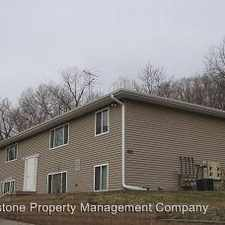 Rental info for 622 Orchard Ct. # A