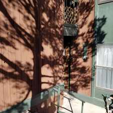Rental info for 4245 N Carefree Cir Unit A