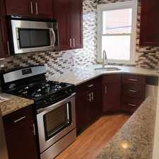 Rental info for 2528 Carey Way in the South Oakland area