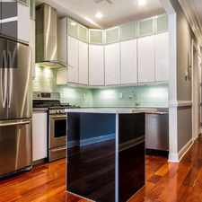 Rental info for 312 West 138th Street #1 in the New York area