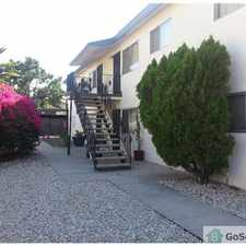Rental info for 3 bedroom in USC and DLA area, Fast & upcoming community . Move in now . in the Los Angeles area