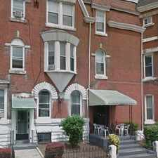 Rental info for 4001 Green Street #3 in the Haverford North area