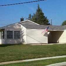 Rental info for 3 Ivory Rock Road in the Levittown area