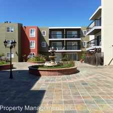 Rental info for 70 HARLAN STREET in the San Leandro area