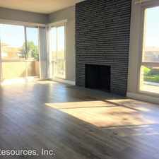 Rental info for 1601-1627 Amberwood Drive in the Pasadena area