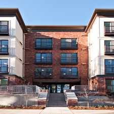 Rental info for Ruth Court in the Seattle area