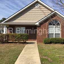 Rental info for This is a GREAT home at a GREAT price-277 Village Drive