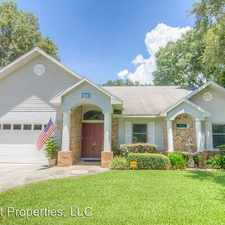 Rental info for 237 Heatherpoint Drive